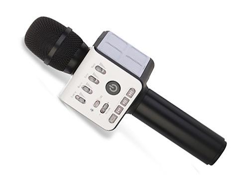 Microphone karaoke kèm loa ZiPAI ZP-11