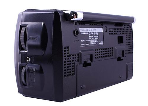 Radio chuyên dụng Sony LT-D7.0UAR