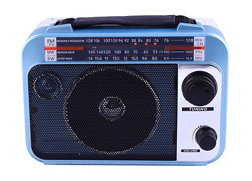 Radio chuyên dụng Sony LT-Q4AUR
