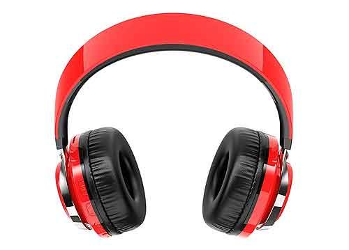 Tai nghe bluetooth BOROFONE BO8, âm thanh nghe cực hay