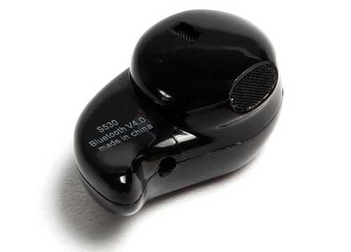 Tai Nghe Bluetooth Earphone s530 V4.0