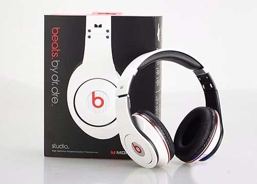 Tai Nghe Không Dây Headphone Bluetooth Beats S900