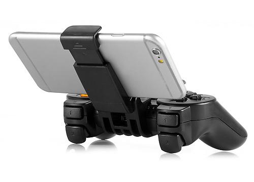 Tay Cầm Game Bluetooth N1-3017