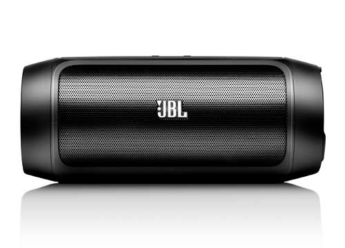 Loa Bluetooth Mini JBL Charge 2+