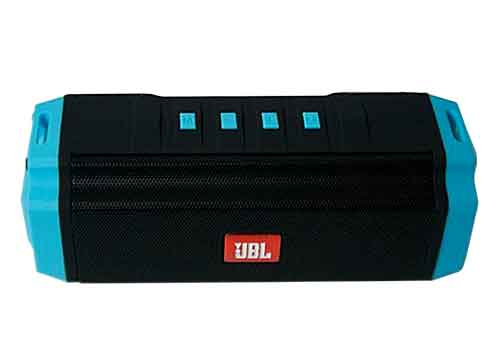 Loa bluetooth mini JBL charge 7+