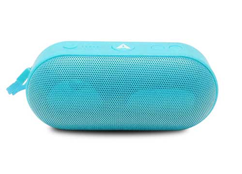 Loa Bluetooth Mini L6