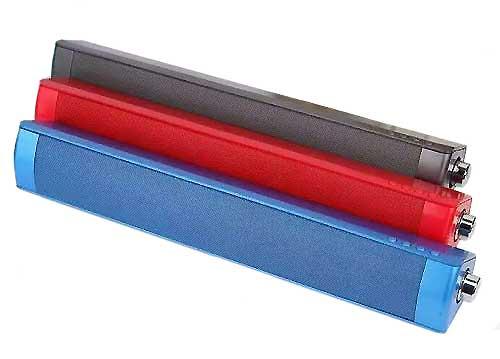 Loa Bluetooth Mini Pill XL JHW-V361