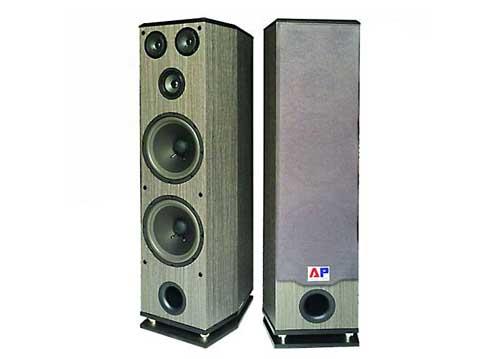 Loa cây F6800 AP AUDIO 680W