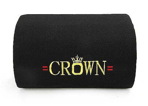 Loa Thẻ Nhớ , Usb Crown V9988 Cỡ Số 10
