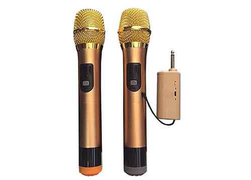 Microphone đa năng Bose M8