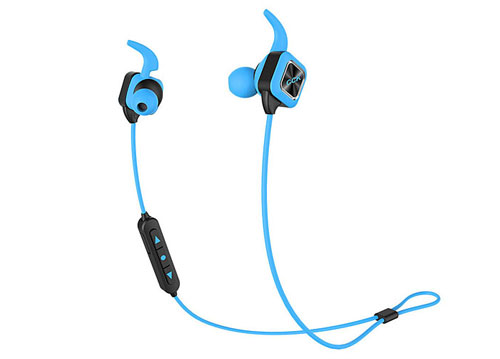 Tai nghe bluetooth Bluedio CCK Plus