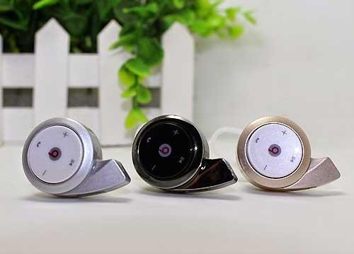 Tai Nghe Bluetooth Mini 4.0 Earphone Beats HD80