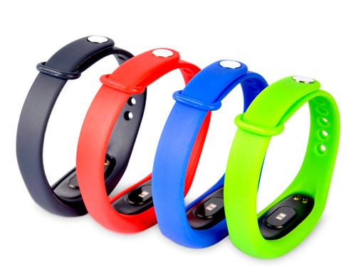 Đồng hồ thông minh Smartwatch Ankate H2