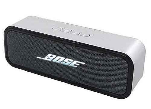 Loa bluetooth mini Bose S2023