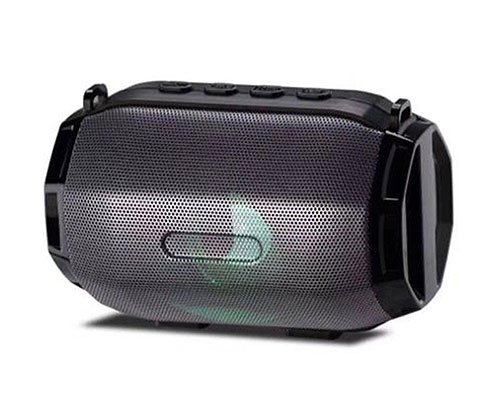Loa bluetooth X100, loa nghe nhạc mini, công suất 5W