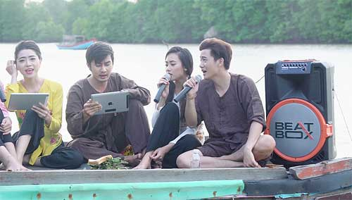 [Hình: loa-keo-di-dong-acnos-beat-box-kb-39u-4-tac_9.jpg]