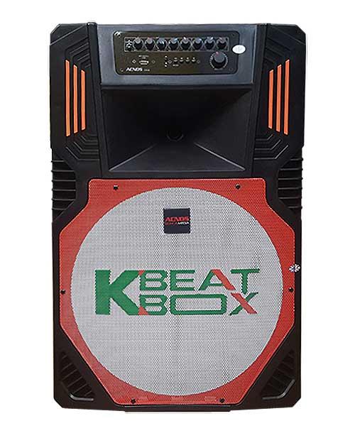 [Hình: loa-keo-di-dong-beat-box-cb39-4-tac_1.jpg]