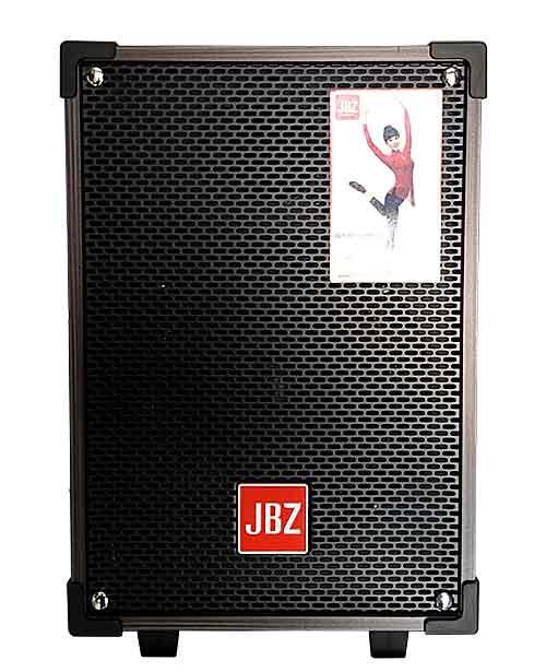 Loa kéo di động JBZ NE-108 2 tấc
